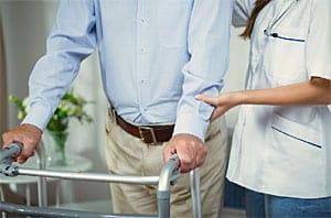 Long Term Xare Insurance Management