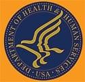 medicare certified homecare