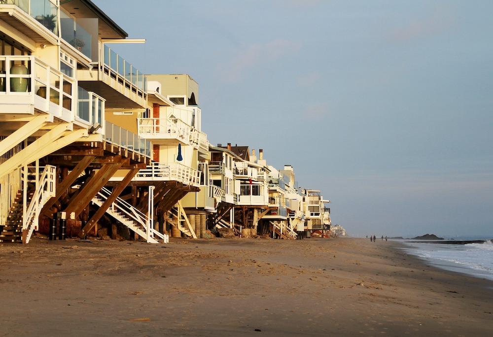 Malibu Home Care & Home Health - Luxe Homecare